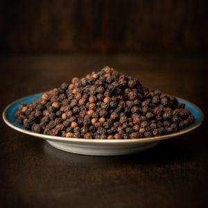 poivre sarawak